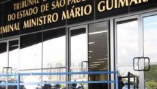 Juíza atacada em tribunal de SP pode ter sido confundida com outra magistrada