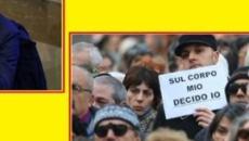 Biotestamento: il Ministro Roberto Speranza ha firmato il decreto attuativo