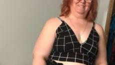 '90 day fiancé' : Danielle Jbali lost weight and replies to her haters
