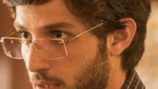'Amor de Mãe': Danilo vê Sandro fugindo da polícia