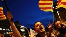 Boicot de Tsunami Democràtic al Clásico: Barcelona - Madrid
