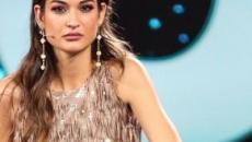 Estela Grande confirma que su relación con Diego Matamoros es estable