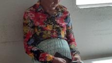 Homem vestido de mulher é preso ao tentar fazer prova no lugar da mãe