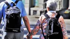 Pensioni e diritti inespressi: arretrati per 10.000 euro a signora 72enne dopo riconteggio