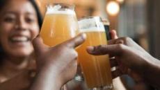 L'alcool aiderait à mieux parler une langue étrangère selon une étude scientifique