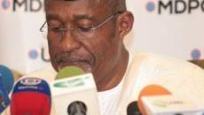 Cameroun : Elecam dévoile l'ensemble des partis et des candidats pour le scrutin de 2020