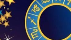 L'oroscopo di domani 13 dicembre: Capricorno positivo, Acquario indeciso