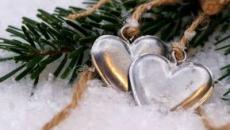 L'oroscopo dell'amore di coppia del 13 dicembre: Gemelli superficiali, Pesci fantasiosi