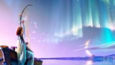 L'oroscopo di domani 13 dicembre: Ariete fragile, Leone geloso