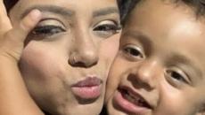 'Fiquei sem chão', diz mãe de menino sequestrado em Brasília e morto