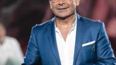 Telecinco fulmina definitivamente la segunda edición de 'Gran Hermano DÚO'