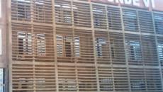 Cameroun : Yoki Onana fait une visite guidée des chantiers de la CAY 6