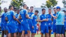 Quem volta e quem deve sair do Cruzeiro em 2020