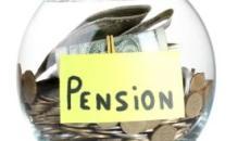 Pensioni: su La7 il caso di Tina, che da ricalcolo ha avuto oltre 10mila euro di arretrati