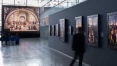 Ancona, mostra con 45 riproduzioni di opere di Raffaello Sanzio fino al 20 gennaio 2020