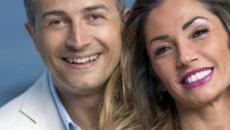 U&D, Ida e Riccardo prima intervista di coppia, lui: 'So di essere innamorato di te'