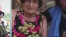 Yari Carrisi parla della nonna a Mattino Cinque: 'Non riusciva più a cantare'