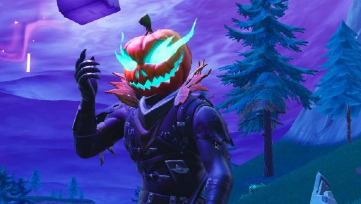 Fortnite Help Epic Games epic games is in a new 'fortnite' lawsuit over allegedly