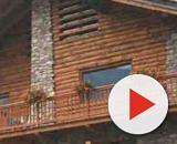 Cogne: il pignoramento della villa di Annamaria Franzoni è inefficace