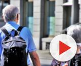 I diritti inespressi dei pensionati sotto la lente d'ingrandimento di Di Martedì.