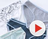 La venta de ropa interior femenina ofrece ventajas e inconvenientes