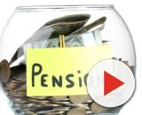 Pensioni, su La7 servizio su diritti inespressi, donna recupera quasi 11.000 euro di arretrati.