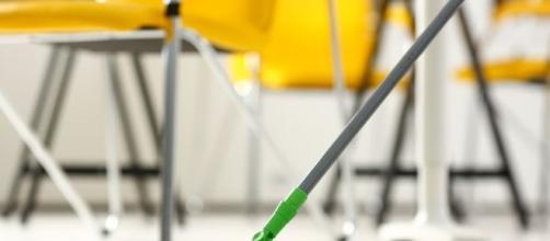 Concorso Ata appalti pulizia, bando per 11.263 posti: domande fino al 31 dicembre