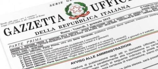 Cpncorso pubblico per 300 posti da notaio in tutta Italia