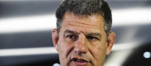 Gustavo Bebianno rebate críticas de Bolsnaro em entrevista à revista VEJA. (Arquivo Blastingnews)