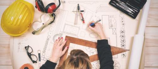 La Federazione degli Architetti e Ingegneri Professionisti si sentono discriminati nei confronti dei geometri