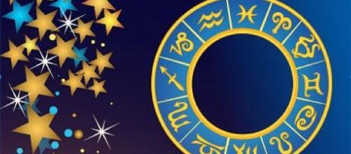 L'oroscopo del 13 dicembre: Capricorno positivo, Acquario indeciso