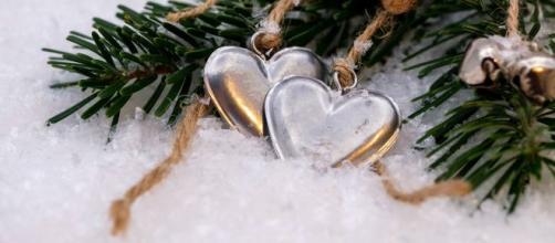 L'oroscopo dell'amore di coppia del 13 dicembre