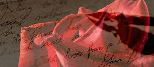 L'oroscopo dell'amore per i single del 12 dicembre