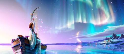 L'oroscopo di domani 13 dicembre