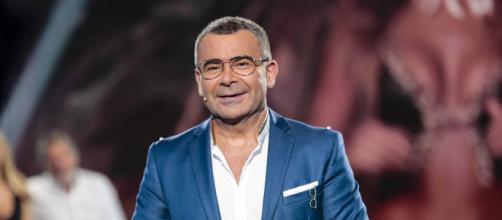 Mediaset cancela 'GH DÚO' y adelanta 'Supervivientes'. / Telecinco
