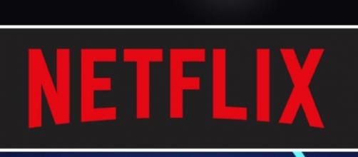 Netflix is expected to lose 4 million subscribers next year. Credit: Netflix/Disney Plus/ Apple TV