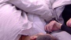 'Gran Hermano VIP 7': Adara se reencuentra con Gianmarco y le dice que la espere