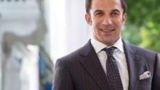 Del Piero: 'Tridente CR7-Higuain-Dybala? Quando hai qualità così fai la differenza'