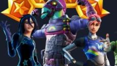 'Fortnite': All new cosmetic items and features added with patch v11.30