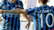 Bologna-Atalanta, probabili formazioni: Malinovskyi alle spalle del tandem Gomez-Muriel