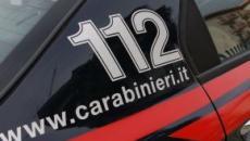 Calabria: rinvenuto un uomo senza vita nel cosentino