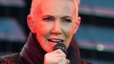 Fallece Marie Fredriksson, vocalista de Roxette, tras 17 años de lucha titánica contra un tumor