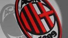 Milan, futuro incerto per Çalhanoğlu e Kessié: Gattuso vorrebbe l'ivoriano e Rodriguez