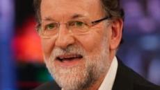 Mariano Rajoy asegura que 'no le ha costado demasiado' dejar la política