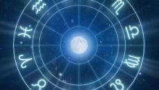 L'oroscopo del 14 dicembre: sabato promettente per Vergine e Pesci