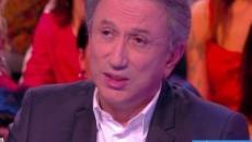 TPMP : Michel Drucker humilié par Cyril Hanouna, les internautes réagissent