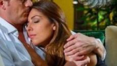 Upas, spoiler al 27 dicembre: Serena potrebbe scoprire il tradimento di Filippo