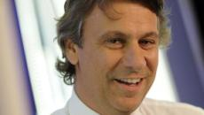 Nicola Porro sul Movimento 5 Stelle commenta: 'Ma voi siete matti completi'