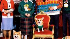 Noël : 6 des pires photos de famille