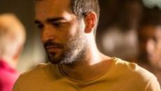 'Amor de Mãe': Sandro não é Domênico, filho perdido de Lurdes, diz colunista